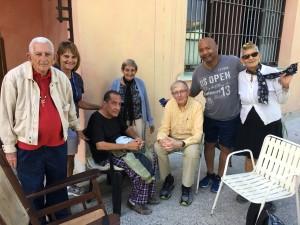Lotkowictz Cuba pic